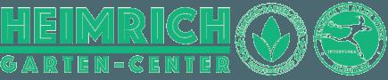 Heimrich Garten Center